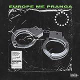 Europe Me Pranga