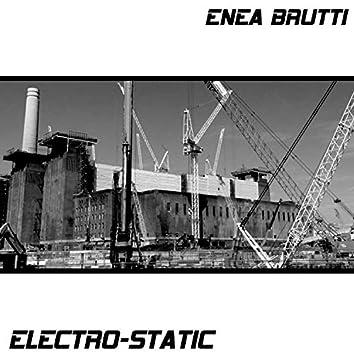 Electro-Static