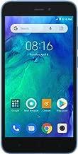 Mi Redmi Go (Blue, 16 GB) (1 GB RAM)