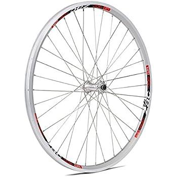 Ecovel/ò Cerchio Ruota 26 x 1.75 1.95 1.90 2.10 Bici Bicicletta GRAZIELLA MTB Mountain Bike