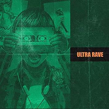 Ultra Rave