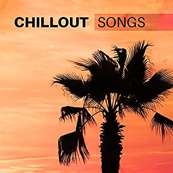 Chillout Songs – Best Chill Out Music to Relax, Ibiza Lounge, Calmness Note