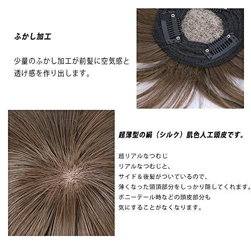 https://m.media-amazon.com/images/I/5100u-wUHCL._SL500_.jpg