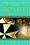 Ironfire: An Epic Novel of Love and War (English Edition)