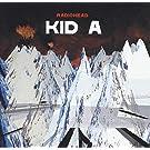 Kid a (Vinyl)