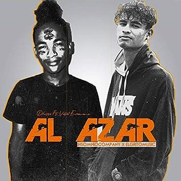 Al Azar