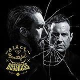 Black Is Beautiful - he Bosshoss