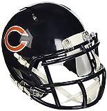 Riddell NFL Chicago Bears Speed Mini Football Helmet