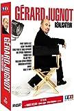 Gérard Jugnot réalisateur-10 DVD