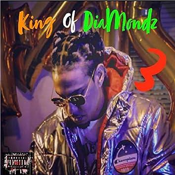 King of Diamondz 3
