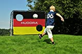 Hudora Fußballtor Match D - 3