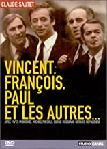 Best vincent francois paul Reviews