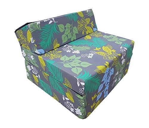 fauteuil matelas ikea