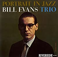 Portrait in Jazz: Limited by BILL EVANS