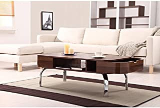 Best furniture of america berkley modern coffee table Reviews