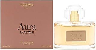 Loewe Aura Edp 80Ml