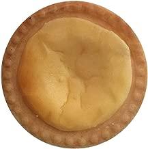 米粉 de チーズタルト(グルテンフリー)40g✕10個
