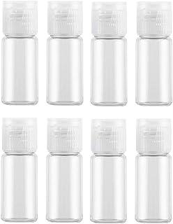 : echantillon parfum Flacons et vaporisateurs