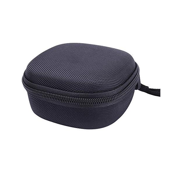 Micro Bluetooth Speaker Portable Wireless Speaker 5