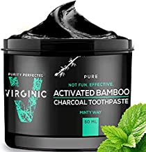 Best whitening cosmetics products Reviews