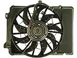 Dorman Automotive Replacement Engine Fans & Parts