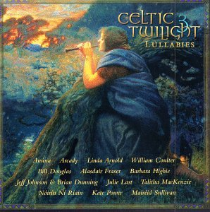 Celtic Twilight, Vol 3