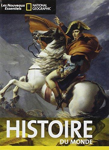 Histoire du monde
