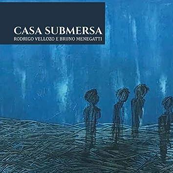 Casa Submersa