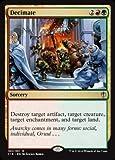 Magic The Gathering - Decimate (193/351) - Commander 2016
