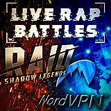 RAID: Shadow Legends vs NordVPN (YouTube Ad Royale) [Explicit]