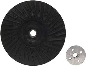 Best norton grinding wheel catalog Reviews