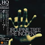 Incident + 2 by Porcupine Tree (2011-03-11)