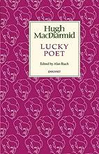 Lucky Poet