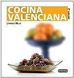Cocina Valenciana (Cocina tradicional española)