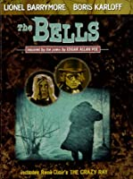 The Bells / The Crazy Ray (Paris qui dort) [Import USA Zone 1]
