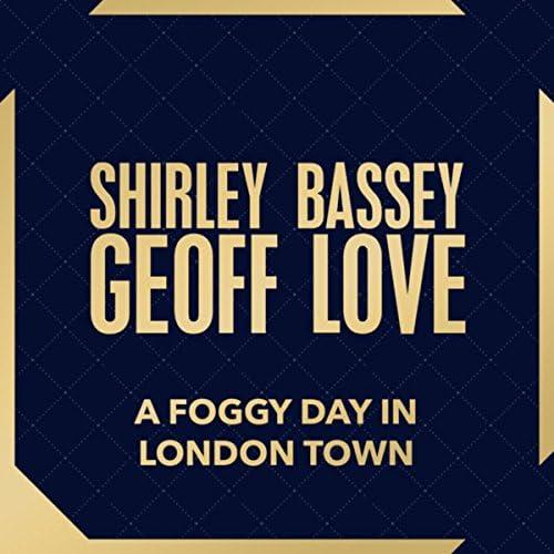 Shirley Bassey & Geoff Love