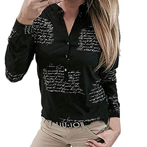 2020 Precio Precio CazadoraMejor De De Camisa Precio Camisa 2020 CazadoraMejor Camisa CazadoraMejor 5RqAc34jL
