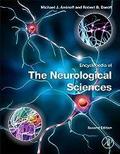 Best medical encyclopedia set Reviews