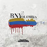 Bnv Colombia