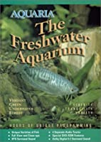 Aquaria: The Freshwater Aquarium [DVD] [Import]