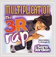 3r Rap (Multiplication)