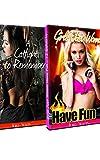 Lesbian: A Catfight to Remember/ Girls Just Wanna Have Fun: Short Story Bundle (Lesbian Books)