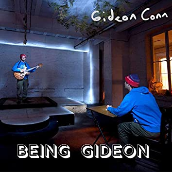 Being Gideon