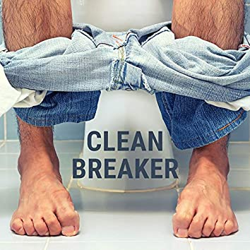 Clean Breaker