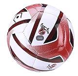 uhlsport 1. FC Köln Mini Ball