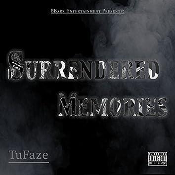 Surrendered Memories