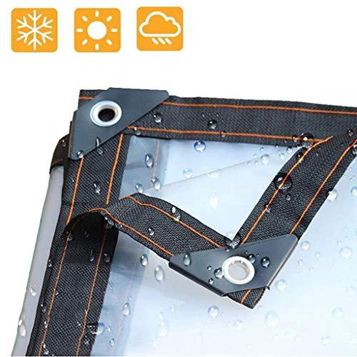 QI-CHE-YI regendichte doek doek outdoor zon bescherming canvas luifel doek doek kleur strip plastic doek doek doek doek