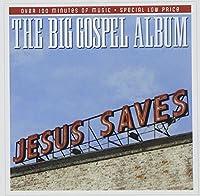 Big Gospel Album