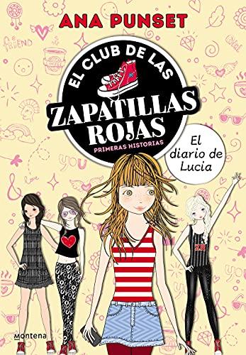 El diario de Lucía