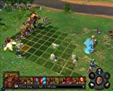 Immagine 1 heroes of might and magic